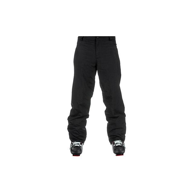 Obermeyer - Keystone Mens Ski Pants