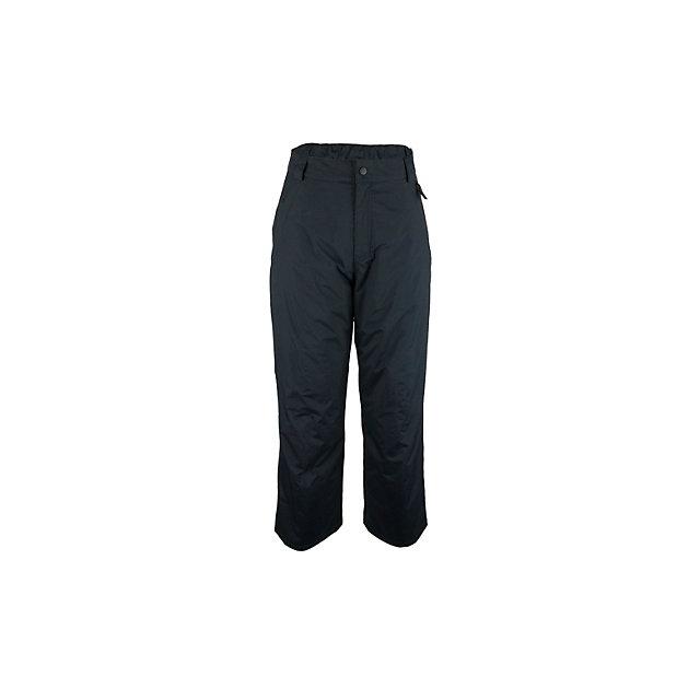 Obermeyer - Keystone Long Mens Ski Pants