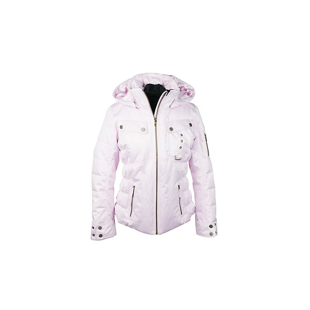 Obermeyer - Leighton Womens Insulated Ski Jacket