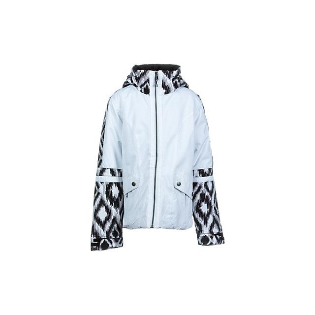 Obermeyer - Blake Girls Ski Jacket