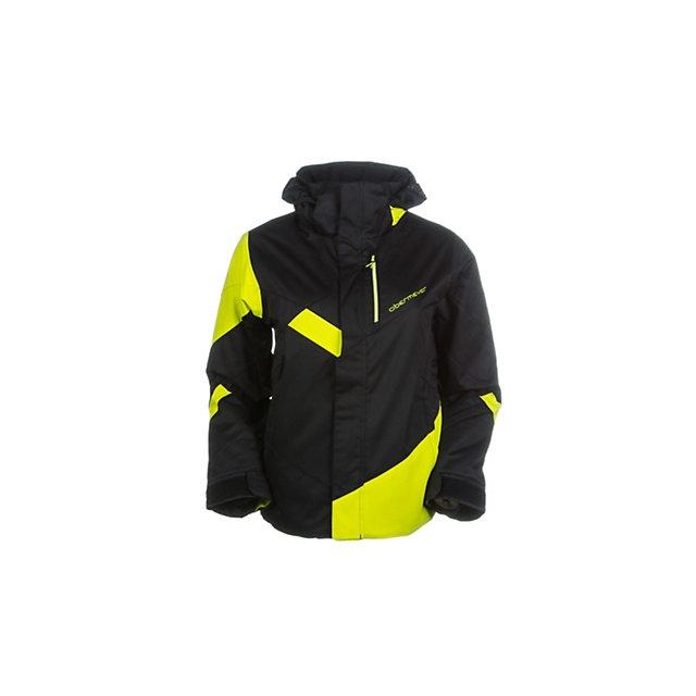 Obermeyer - Renegade Boys Ski Jacket