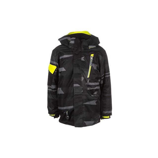 Obermeyer - Sidewinder Toddler Ski Jacket
