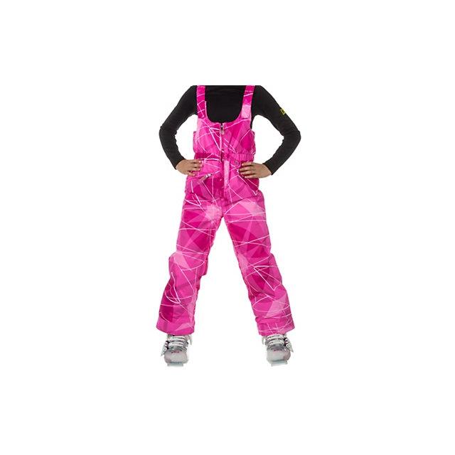 Obermeyer - Snoverall Toddler Girls Ski Pants