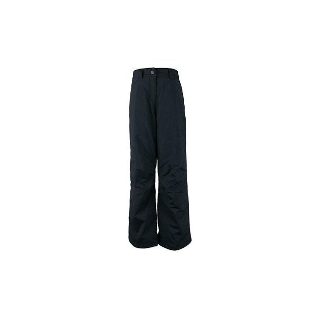 Obermeyer - Jenna Jean Girls Ski Pants