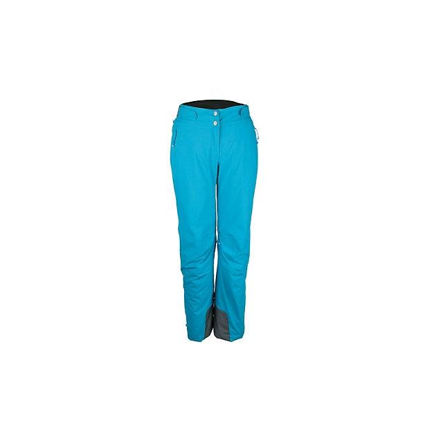 Obermeyer - Kodiak Womens Ski Pants