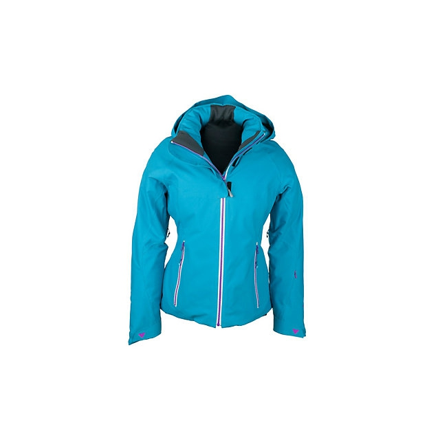 Obermeyer - Prizm Womens Insulated Ski Jacket