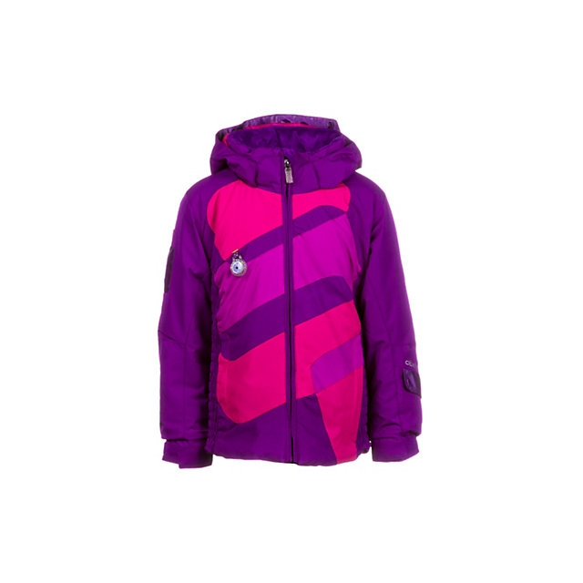 Obermeyer - Prism Toddler Girls Ski Jacket