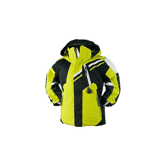 Obermeyer - Fusion Toddler Ski Jacket
