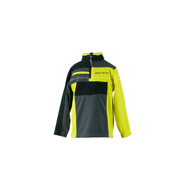Obermeyer - Raze Fleece Kids Midlayer