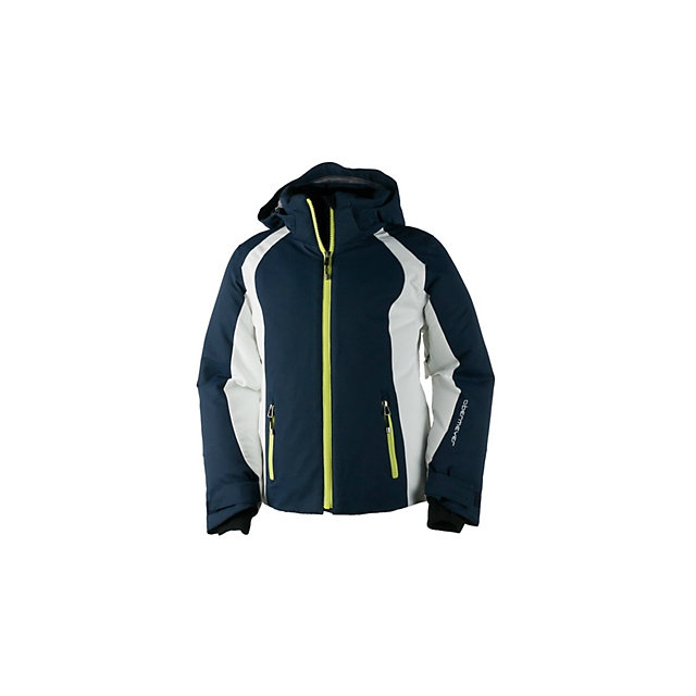 Obermeyer - Sami Girls Ski Jacket