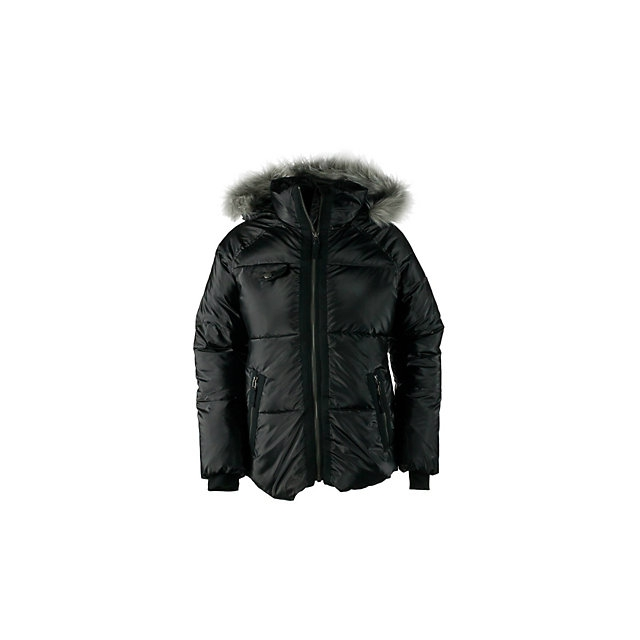 Obermeyer - Reed Girls Ski Jacket