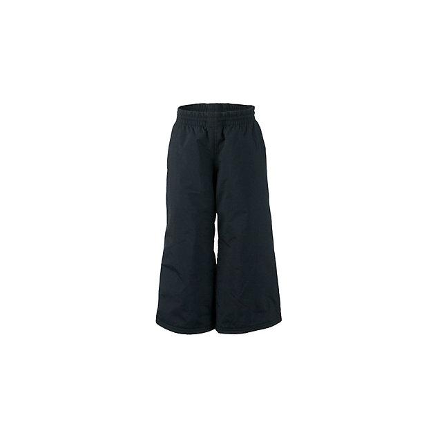 Obermeyer - Mini Keystone Toddlers Ski Pants