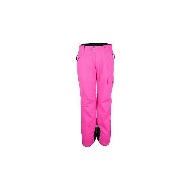 Obermeyer - Rally Womens Ski Pants