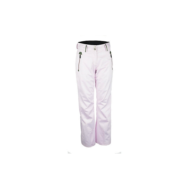 Obermeyer - Envy Womens Ski Pants