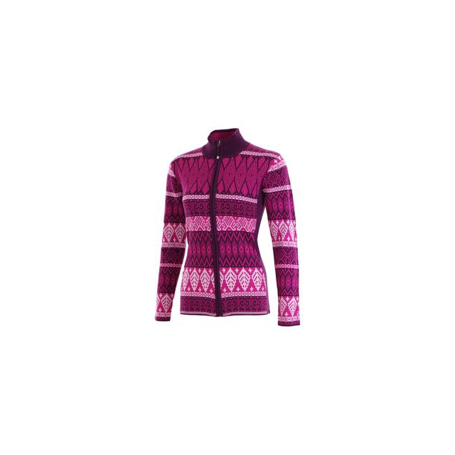 Obermeyer - Jodi Sweater Women's, Black, M