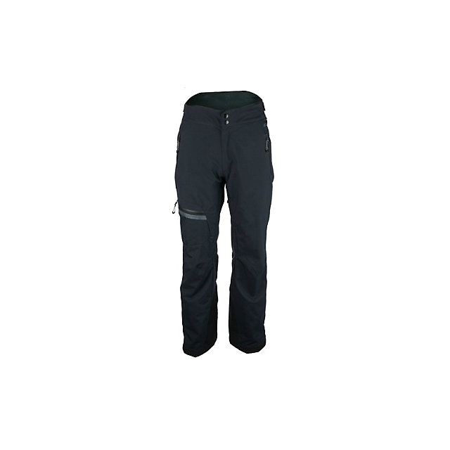 Obermeyer - Process Mens Ski Pants