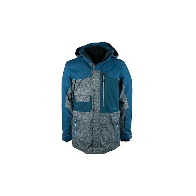 Obermeyer - Oxnard Mens Insulated Ski Jacket