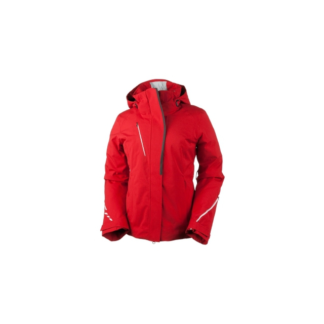 Obermeyer - Zermatt Jacket - Women's