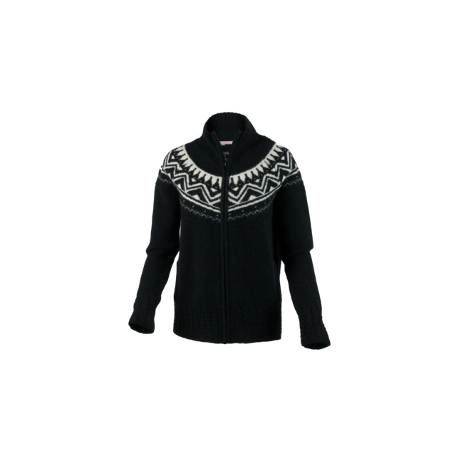 Obermeyer - Frances Knit Cardigan - Women's