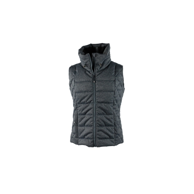 Obermeyer - Dawn Insulator Vest - Women's