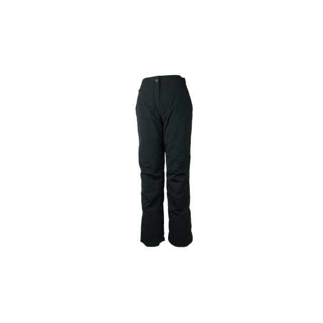 Obermeyer - Sugarbush Stretch Pant - Women's