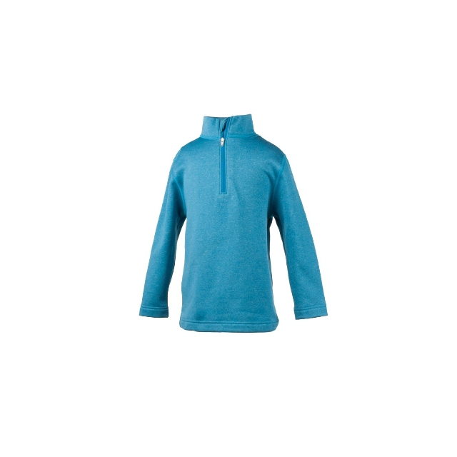 Obermeyer - Thermal 150 US Top - Kids'