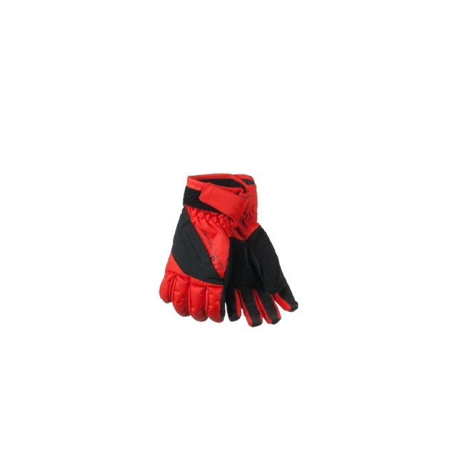 Obermeyer - Alpine Glove - Boys'