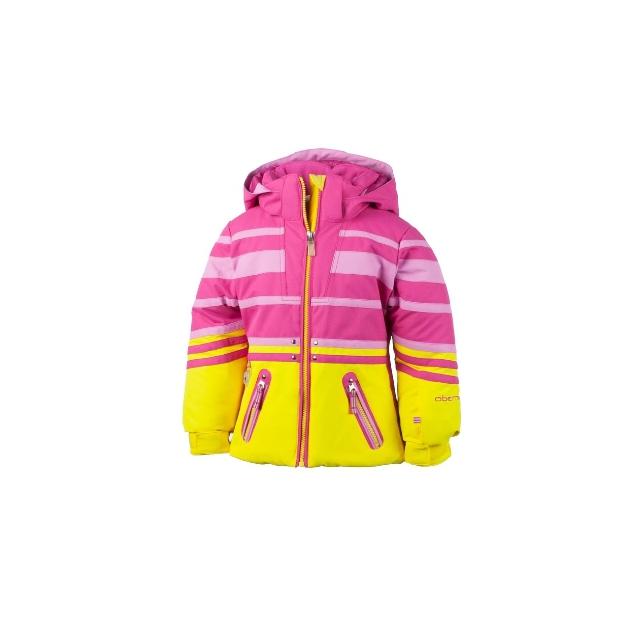 Obermeyer - Sundown Jacket - Girls'