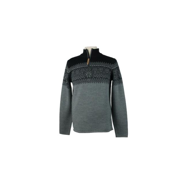 Obermeyer - Hemsedal 1/4 Zip Sweater - Men's