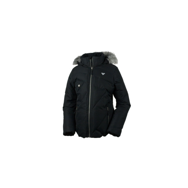 Obermeyer - Reina Jacket - Girls'