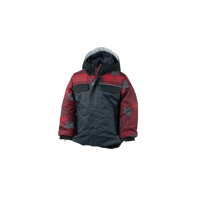Obermeyer - Wildcat Jacket - Boys'