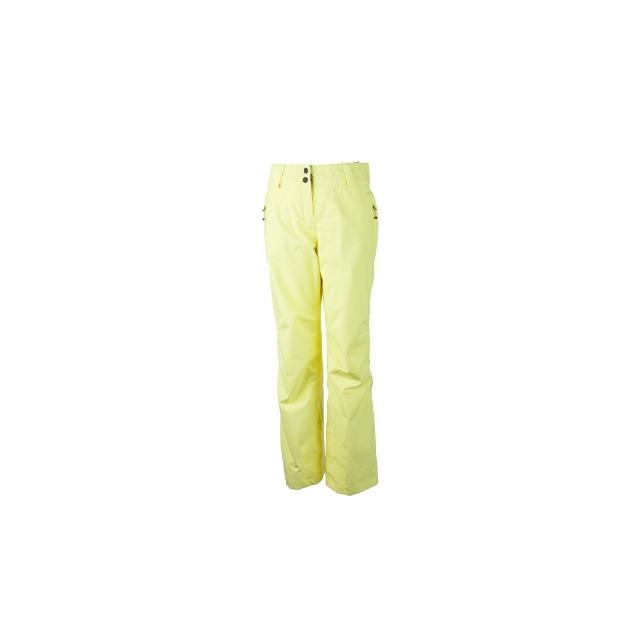 Obermeyer - Monterossa Pant - Women's
