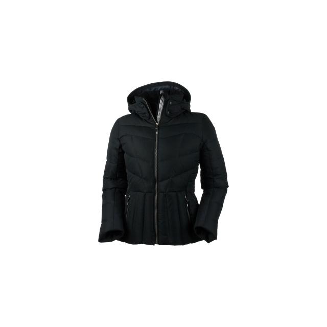 Obermeyer - Cascade Down Jacket - Women's