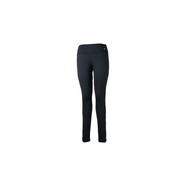 Obermeyer - Sublime 150 Weight Tight - Women's
