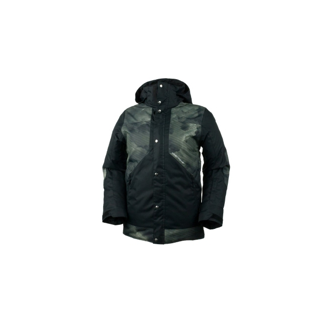 Obermeyer - Cirque Jacket - Boys'