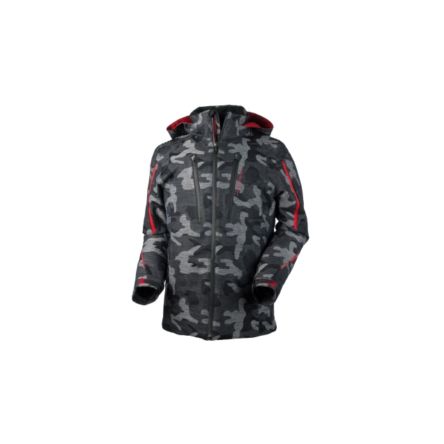 Obermeyer - Charger Jacket - Men's