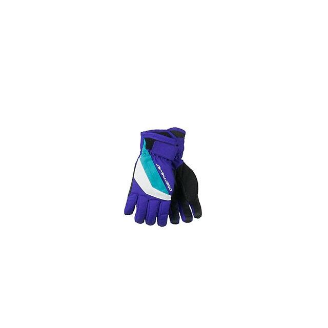 Obermeyer - Alpine Teen Girls Gloves