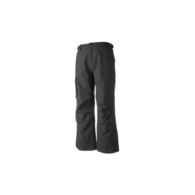 Obermeyer - Rail Yard Mens Ski Pants