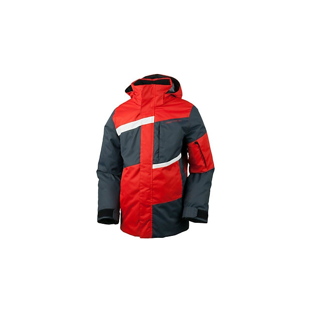 Obermeyer - Rebel Teen Boys Ski Jacket
