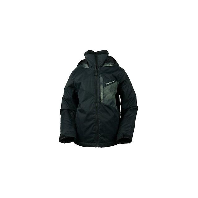 Obermeyer - Ridge Boys Ski Jacket