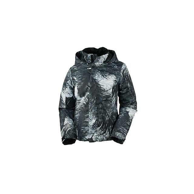 Obermeyer - Jade Teen Girls Ski Jacket