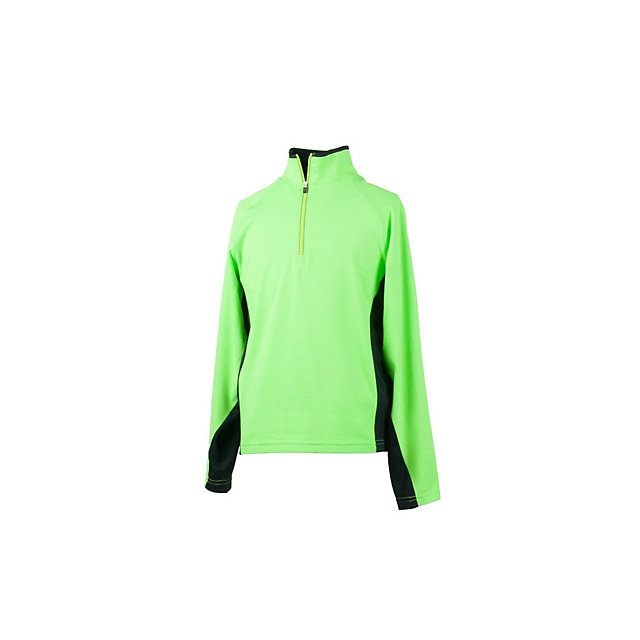 Obermeyer - Baker 75 Kids Midlayer