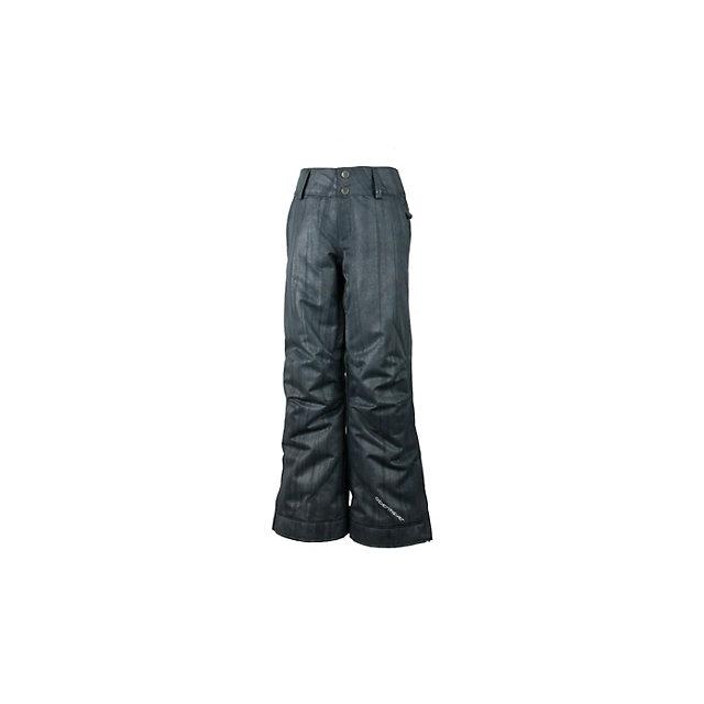 Obermeyer - Lea Teen Girls Ski Pants