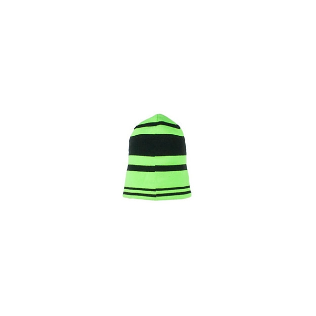 Obermeyer - Traverse Knit Toddlers Hat