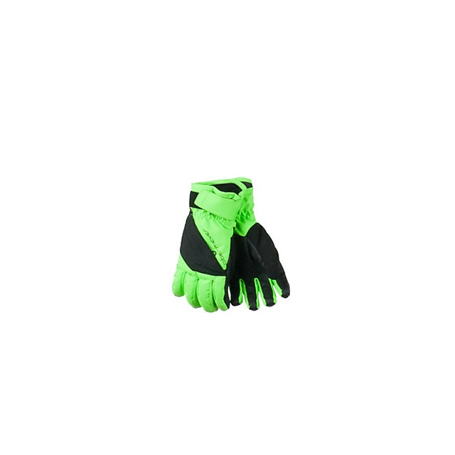 Obermeyer - Alpine Kids Gloves