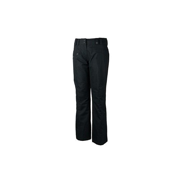 Obermeyer - Malta Insulated Ski Pant Women's, Black, 14
