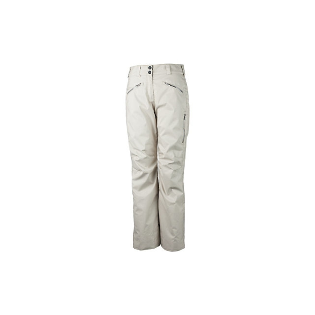Obermeyer - Essex Womens Ski Pants