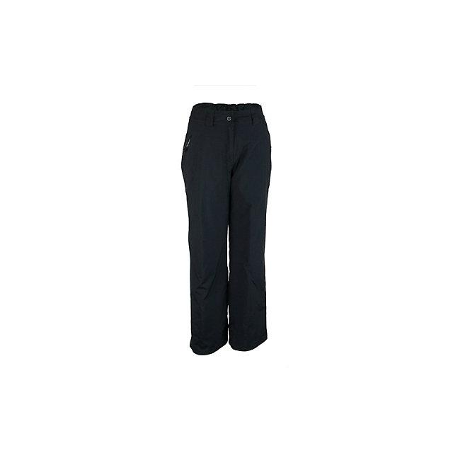 Obermeyer - Keystone Womens Ski Pants