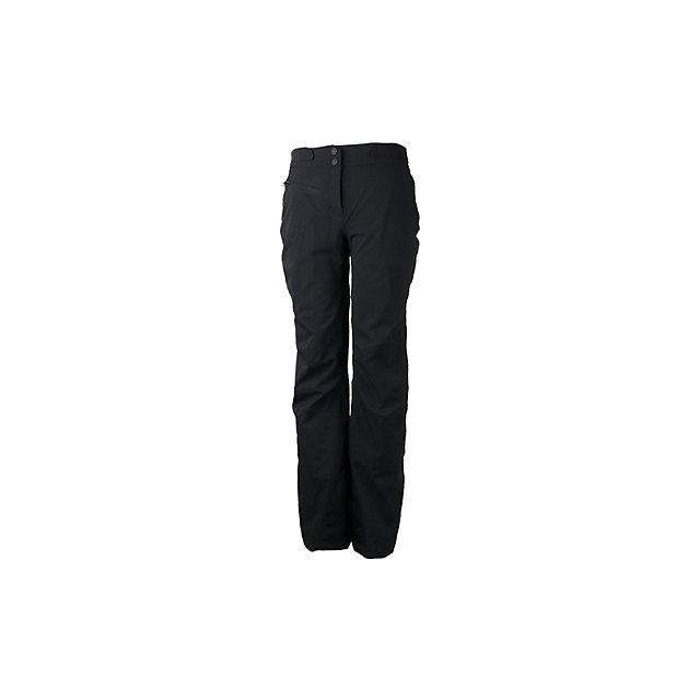 Obermeyer - Warrior Womens Ski Pants