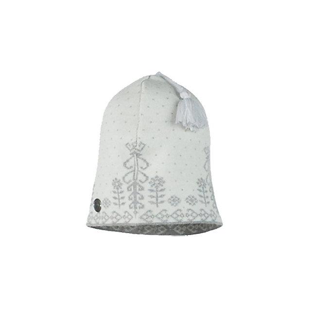 Obermeyer - Elise Knit Womens Hat